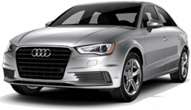 Audi Leasing Specials Peabody MA Audi Peabody - Audi a3 lease offers