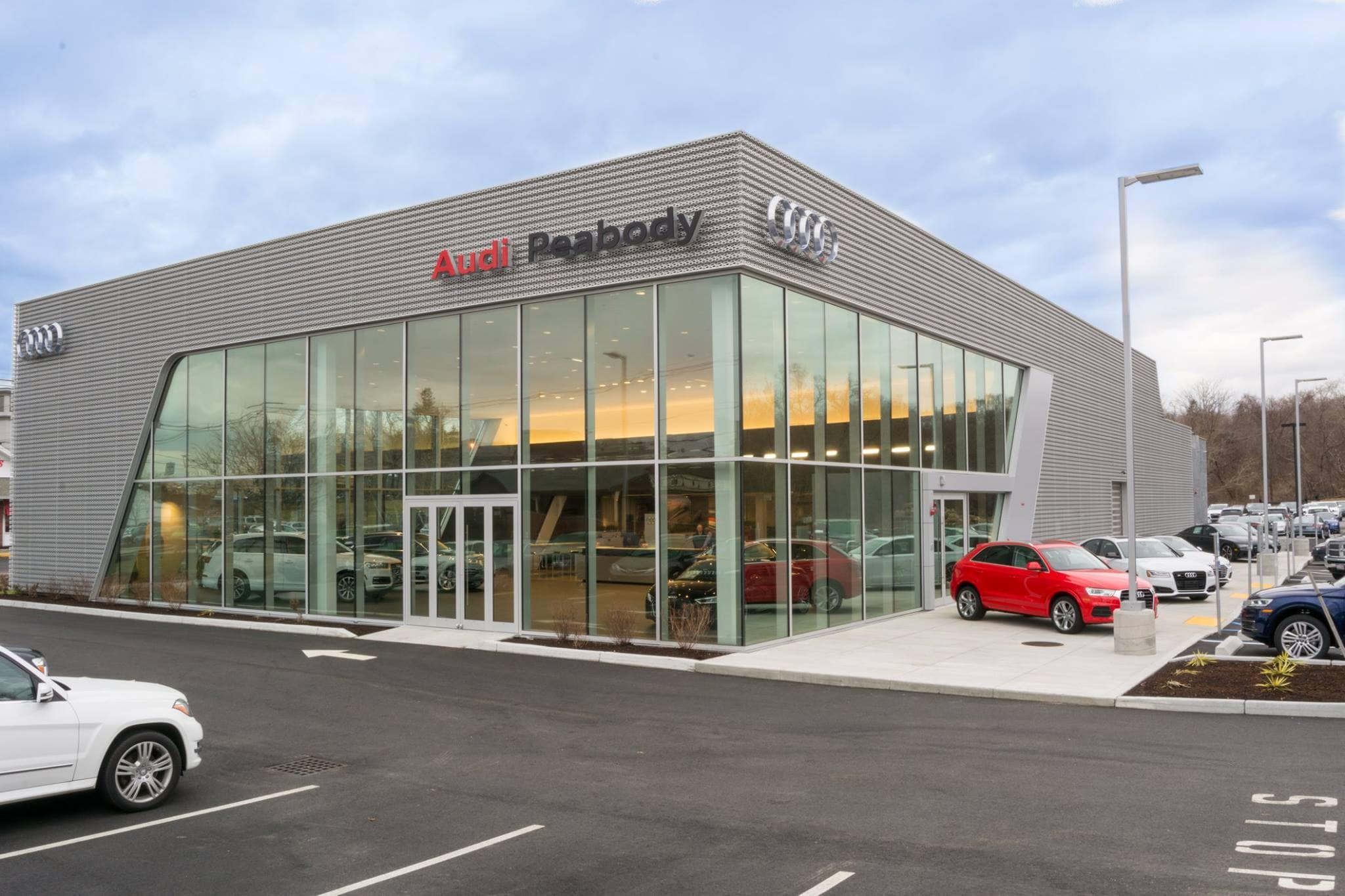Audi Dealership Near Me >> Used Dealerships Near Me Top New Car Release Date