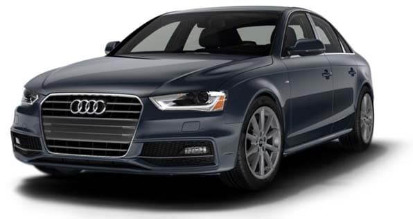 Audi Lease Deals >> Audi Lease Deals Ma Audi Peabody