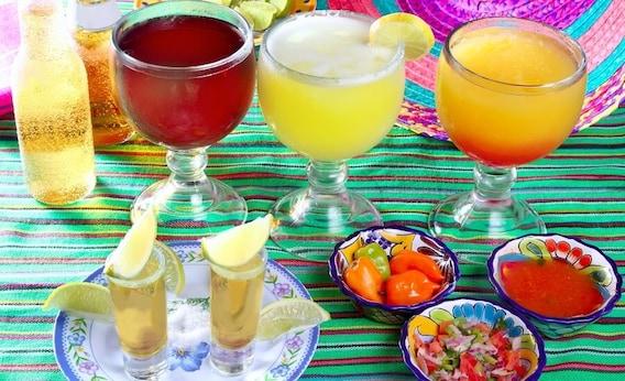 Mexican Restaurants Near Me Audi Peabody Ma