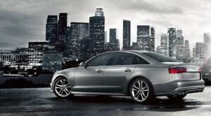 Audi S Review Audi Peabody MA - Audi s6 review