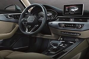 Audi A4 Lease >> Audi A4 Lease Peabody Ma Audi Peabody