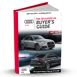 audi manual transmission q5 ebook