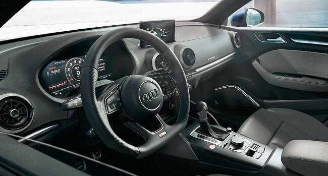 Audi Gloucester MA Audi Peabody - Audi ma