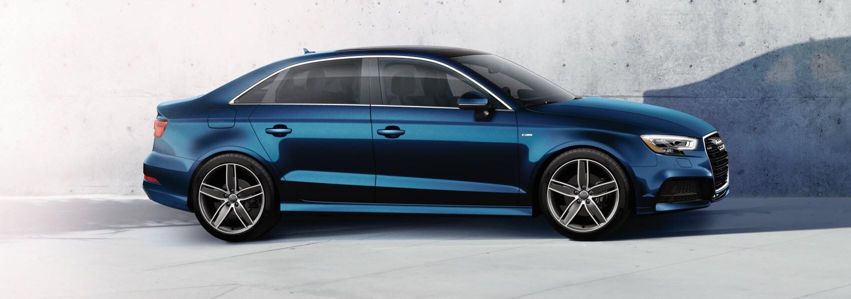 Audi A Reviews Peabody MA Ira Audi Of Peabody - Audi reviews