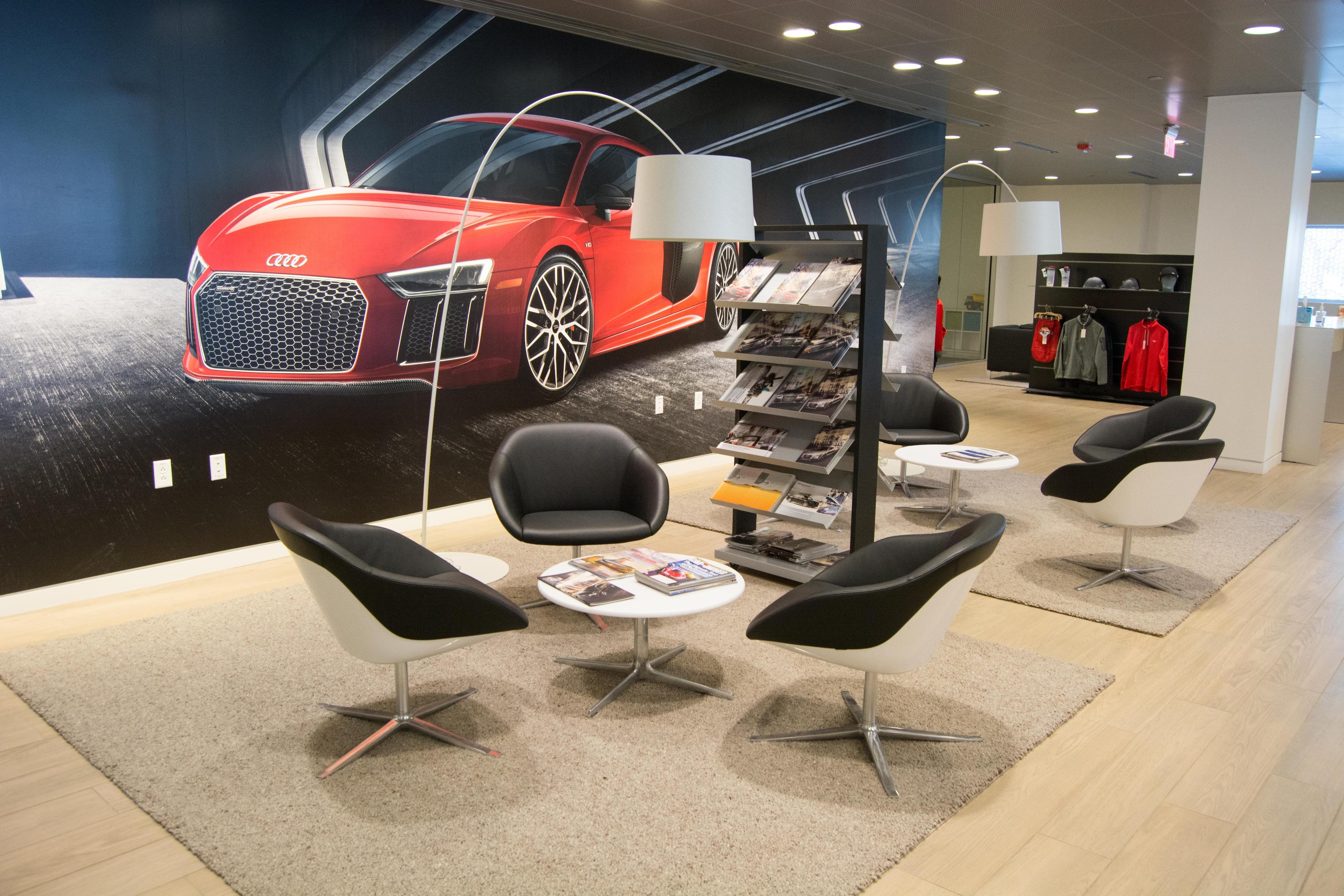 About Audi Peabody Audi Dealer Peabody MA - Audi dealerships in massachusetts