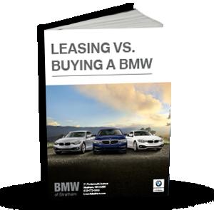 leasing vs buying a bmw stratham nh bmw of stratham rh bmwofstratham com BMW Z4 Repair Manual 2004 BMW 745Li Repair Manuals