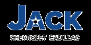 Jack Chevrolet