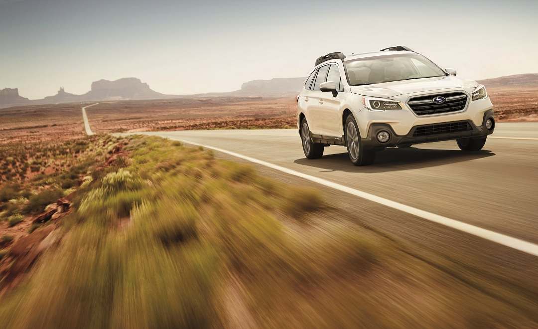 Subaru Outback Oil Type >> Best Oil For Subaru Ira Subaru Danvers Ma