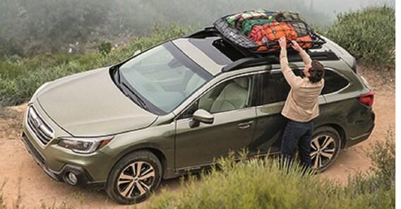 Subaru Outback Colors Ira Subaru Danvers Ma