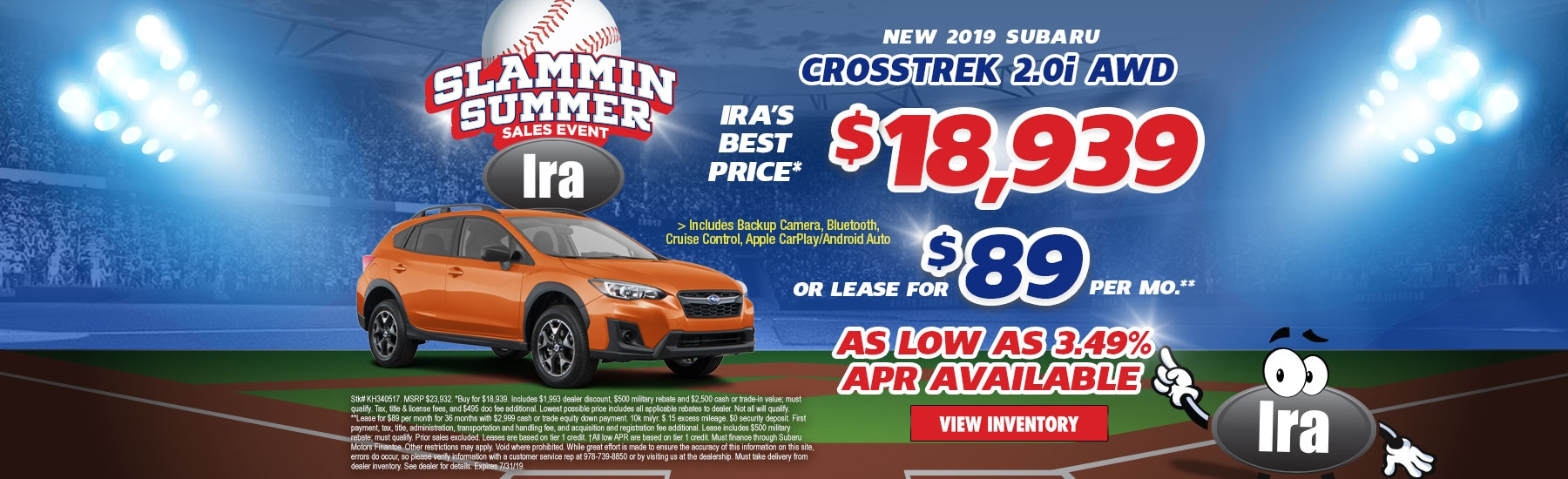 Subaru Dealers Ma | Upcoming New Car Release 2020