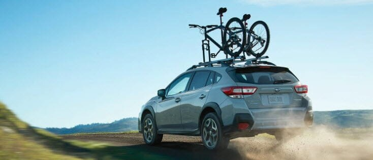 Subaru Wakefield MA | Ira Subaru