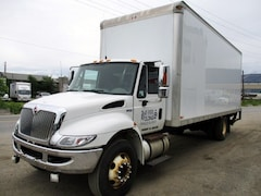 2013 INTERNATIONAL Durastar 4300 SBA 4x2