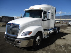 2020 INTERNATIONAL LT 625 6x4