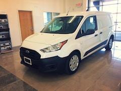 2019 Ford Transit Connect XL Van; Long Wheelbase