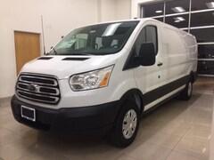 2019 Ford Transit Van Base Van