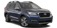2019 Subaru Ascent Limited (7p) SUV