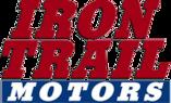 Iron Trail Motors