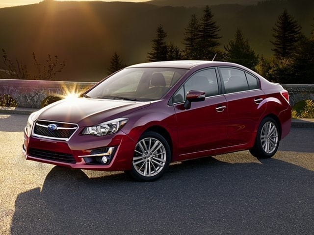 Subare Lease Anaheim Auto Financing