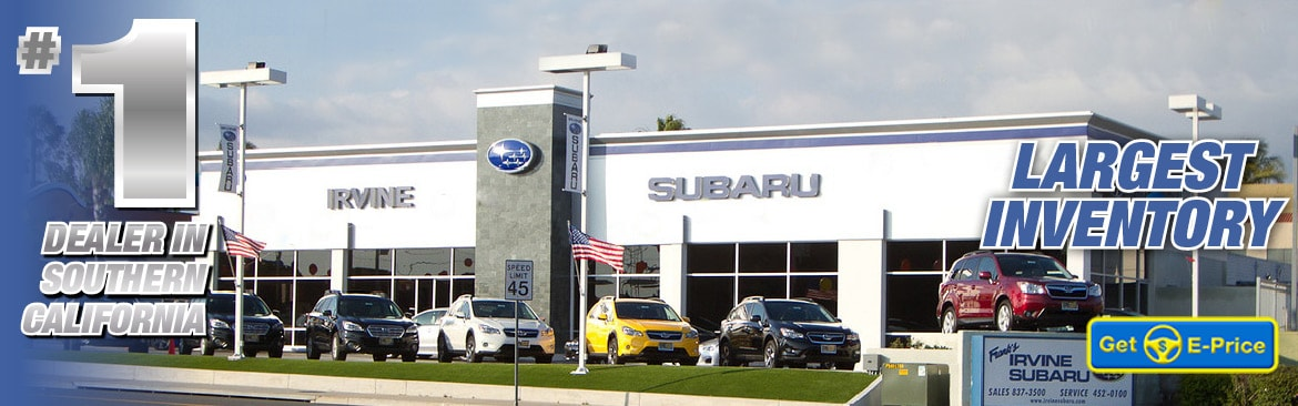 Subaru Dealers Near Me >> New 2019 Subaru Wrx In Lake Forest At Irvine Subaru Serving Orange