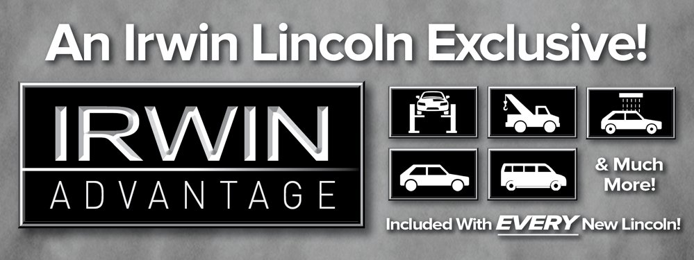 IRW-XXX Lincoln 999x333 ADVANTAGE REV.jpg