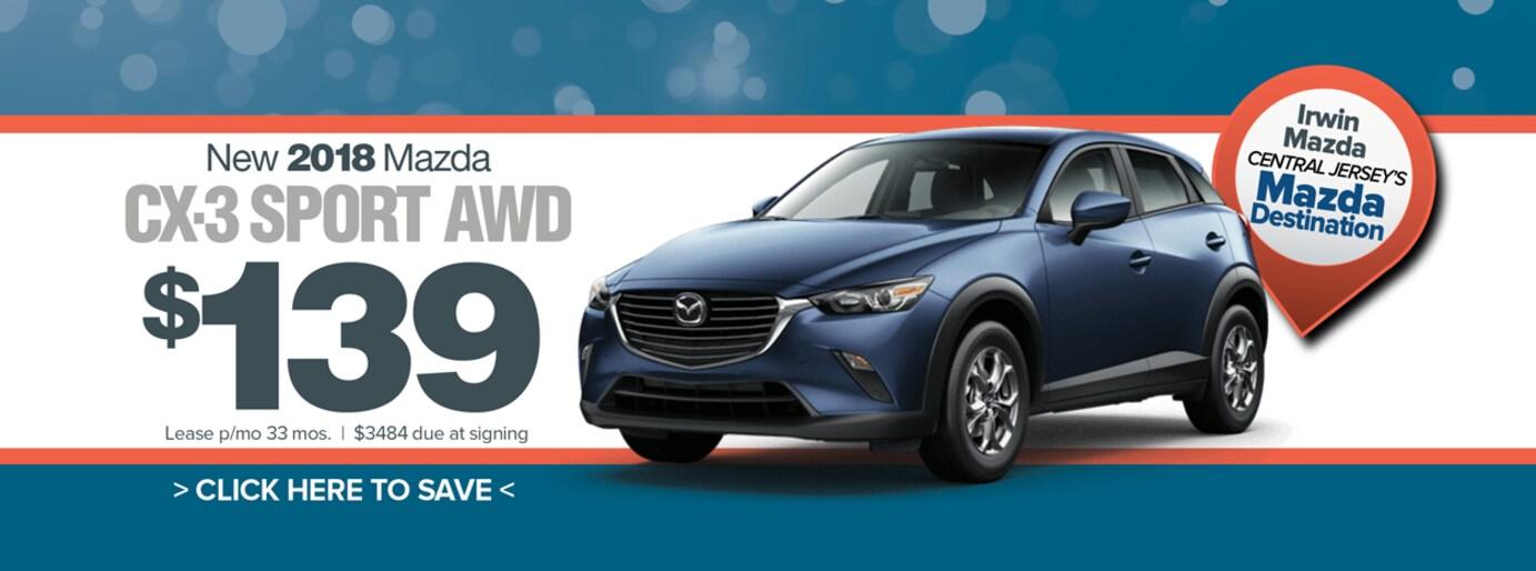 New Jersey Mazda Dealers Used Cars Still Brum Brum - Mazda dealers in nj