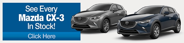 Irwin Mazda New Mazda Dealership In Freehold NJ - Nj mazda dealers
