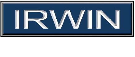 Irwin Mazda