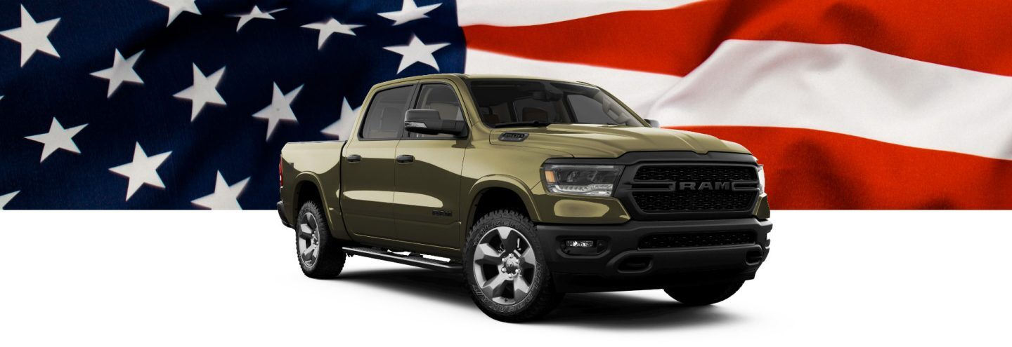 staten island used cars for sale Ram Trucks NYC
