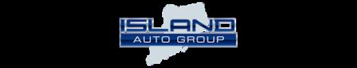 Island Auto Group