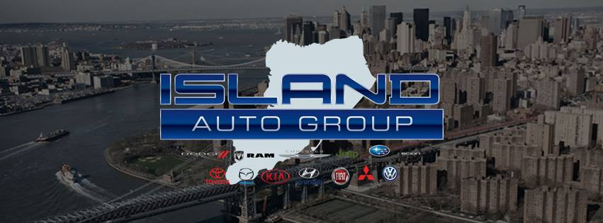 staten island used car dealerships