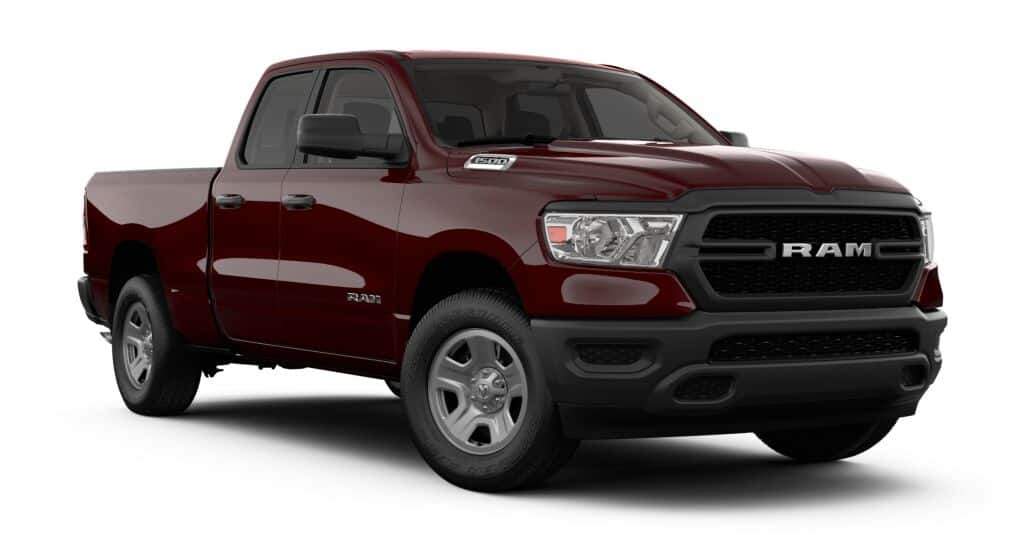 Island Chrysler Dodge >> New 2019 Ram All New 1500 For Sale At Island Chrysler Dodge Jeep Ram Vin 1c6srfct3kn571339