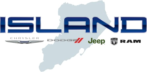 Island Chrysler Dodge Jeep Ram