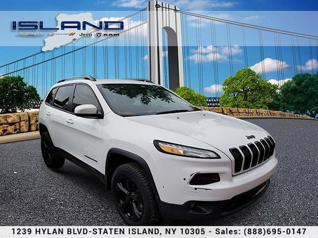 Staten Island Jeep >> Staten Island Quality Used Cars Preowned Car Dealership