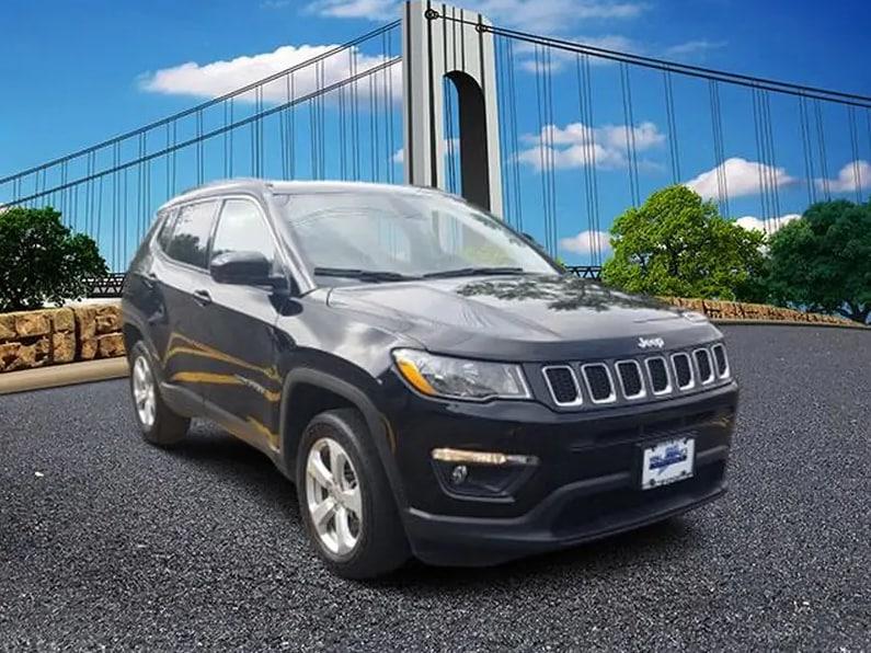 jeep dealership near sayreville