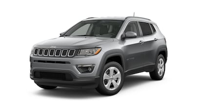 Island Chrysler Dodge Jeep Ram >> New 2019 Jeep Compass For Sale At Island Chrysler Dodge Jeep Ram Vin 3c4njdbb5kt654300