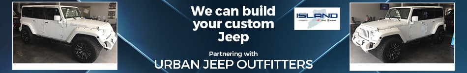 jeep dealership near brooklyn