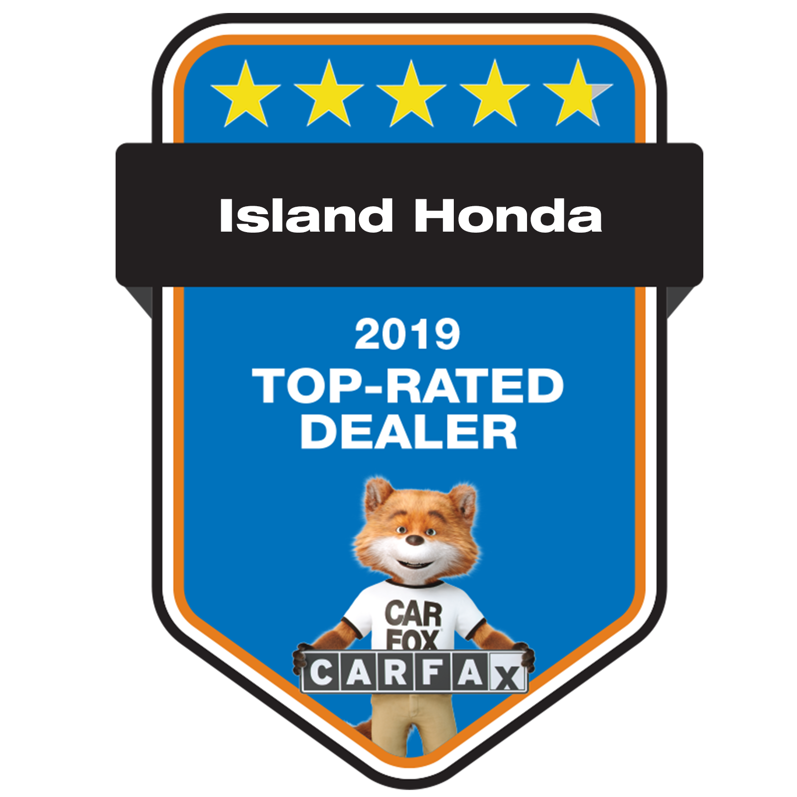 Island Honda.png