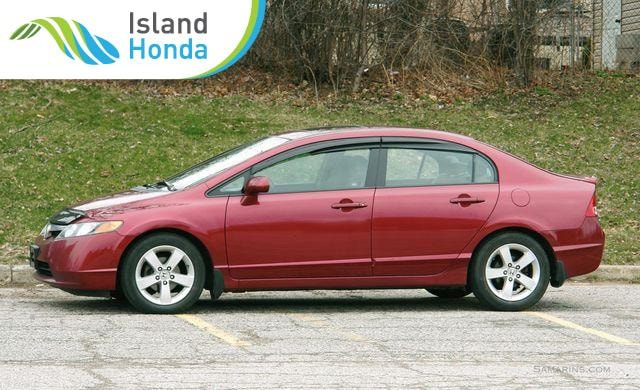 5 Miles Cars For Sale >> Used Cars For Sale Under 10k In Kahului Island Honda