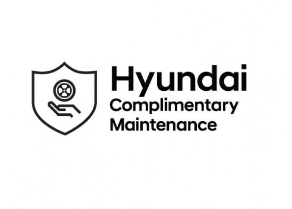 hyundai dealership nyc