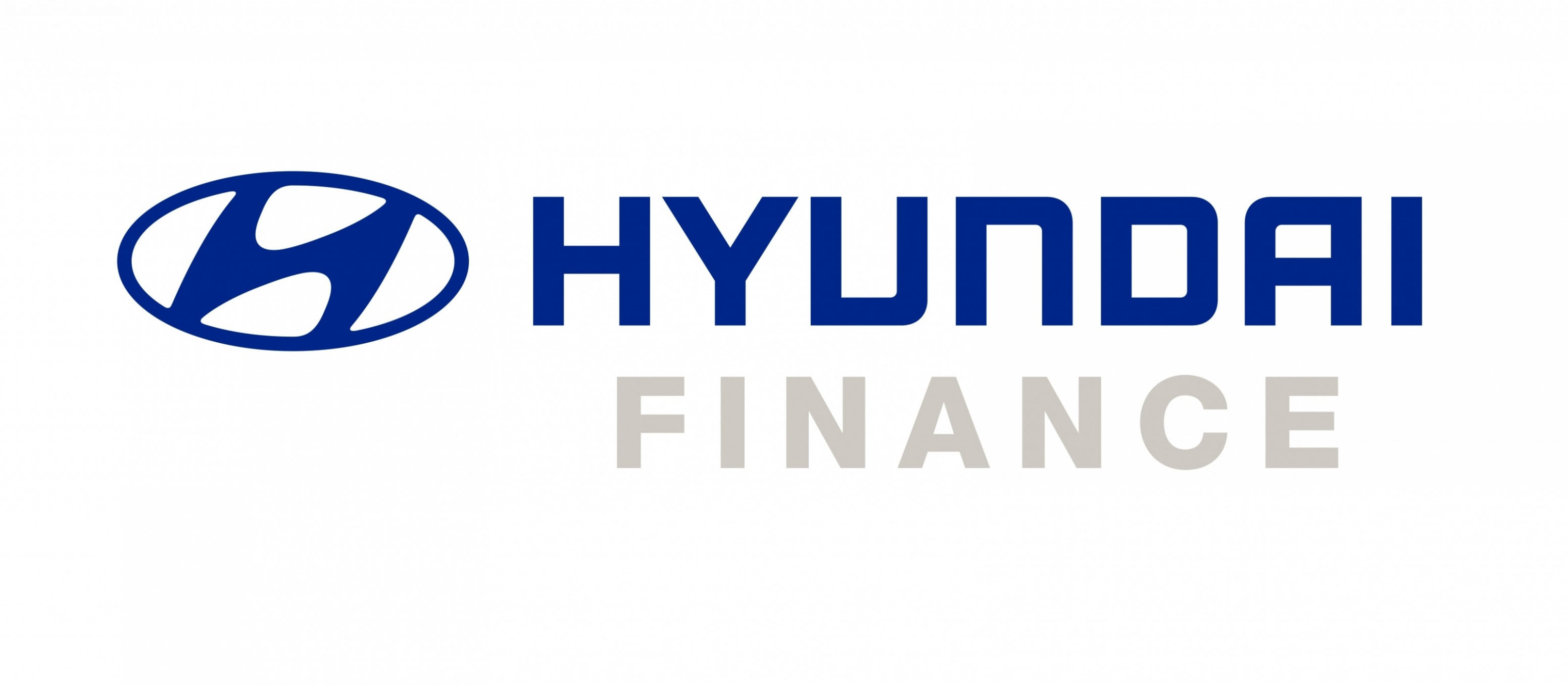 hyundai financing near brooklyn