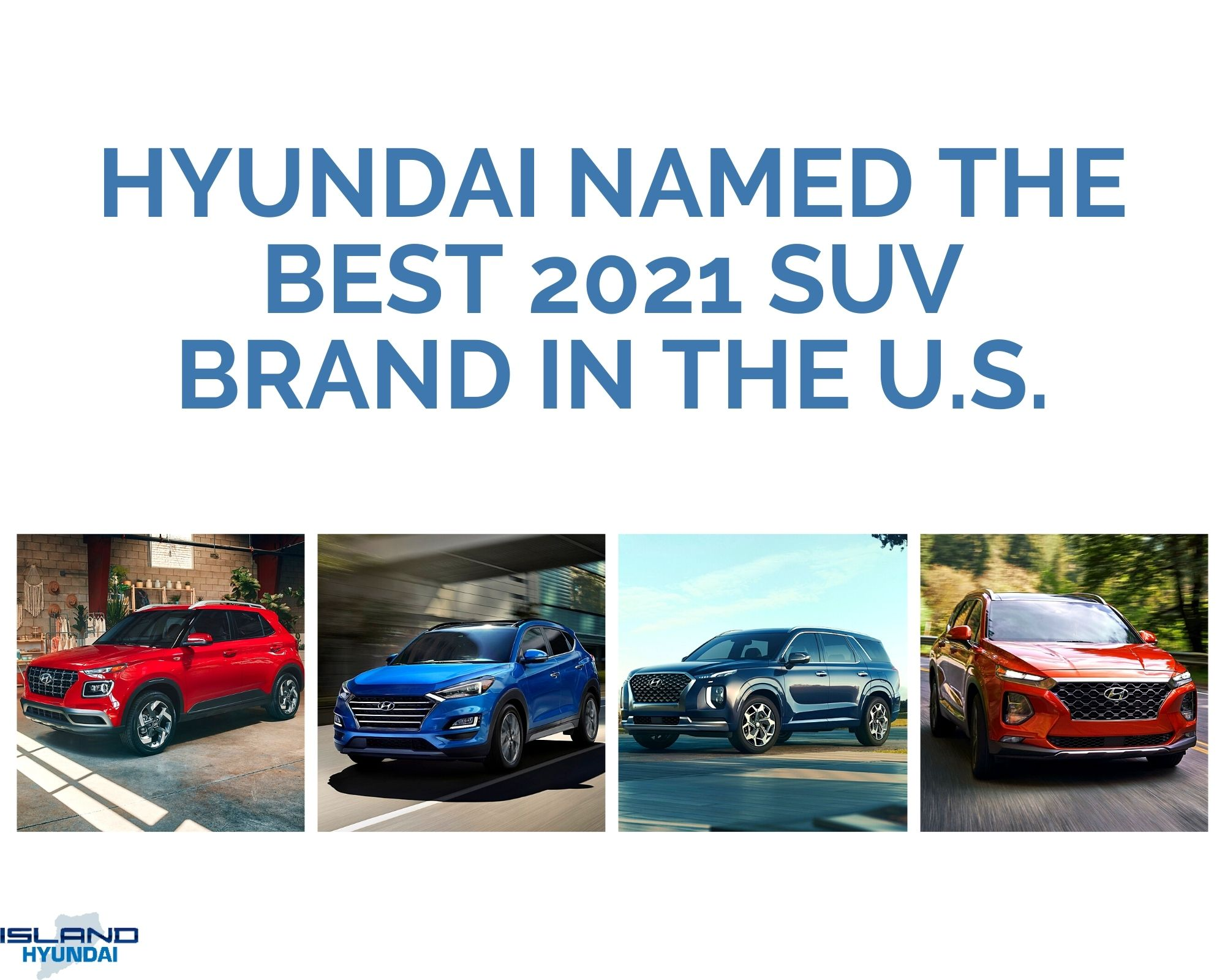 staten island hyundai finance near brooklyn