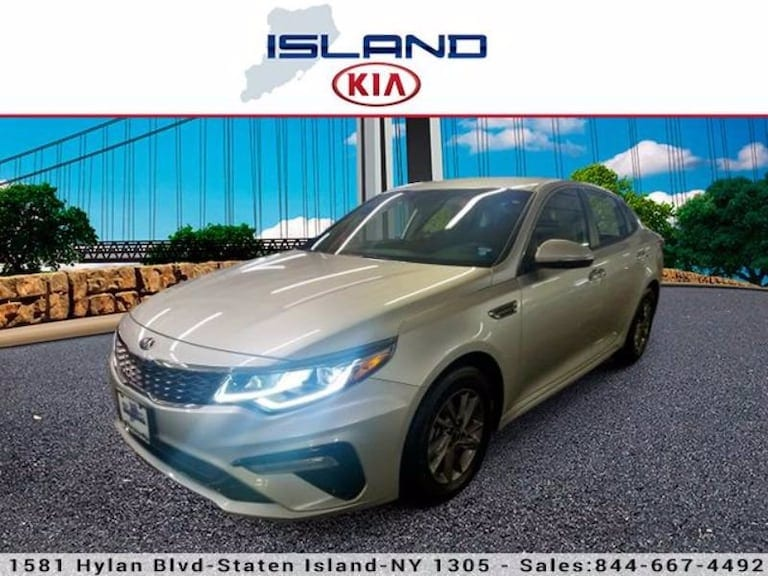 long island city kia lease specials near newark
