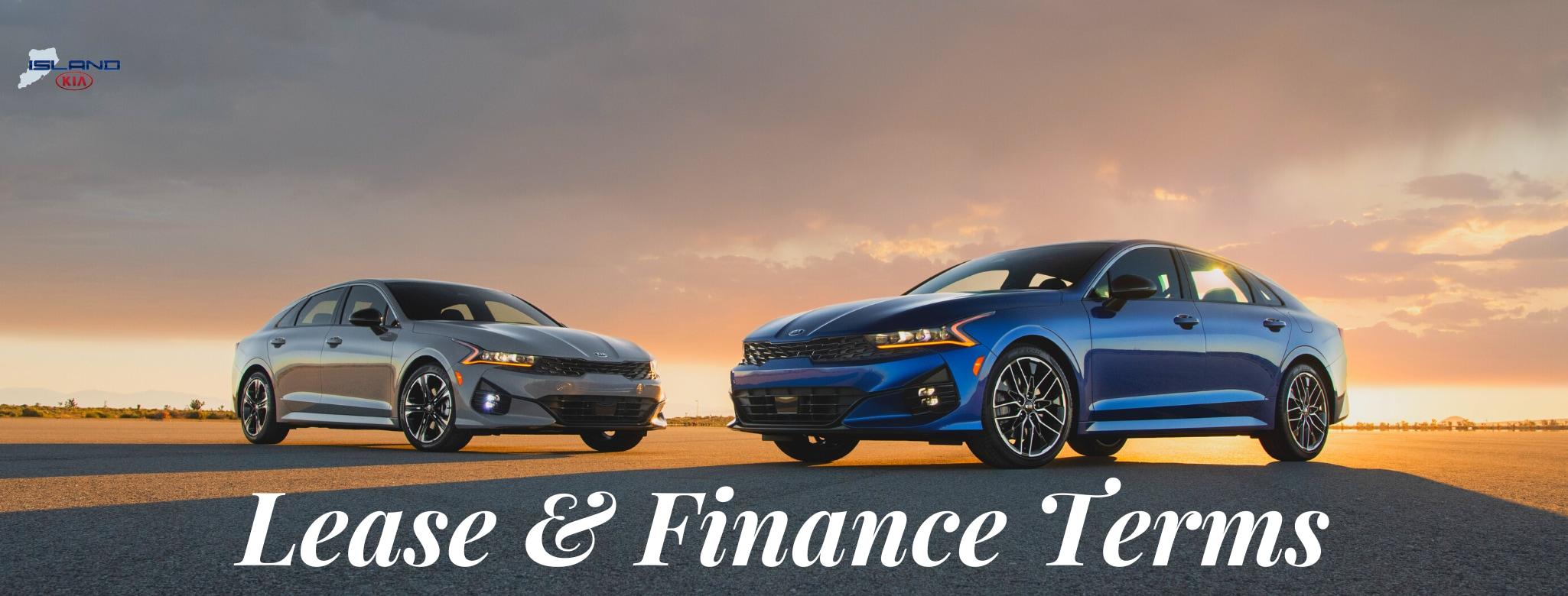 Woodridge kia finance near brooklyn