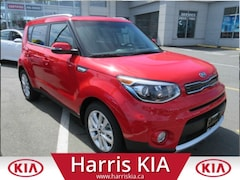 2019 Kia Soul EX 0% for 60 Months