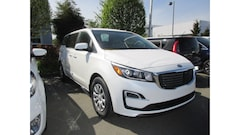 2019 Kia Sedona L  Backup Camera FREE GAS CARD