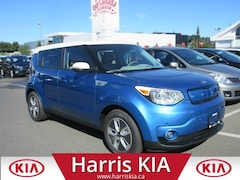 2019 Kia Soul EV Luxury Save up to $10,000 Call Now