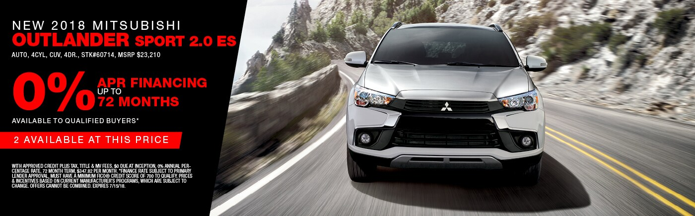 to directions ct find new or mitsubishi can waterbury dealership fairfield drivers near a at used htm ny dealer