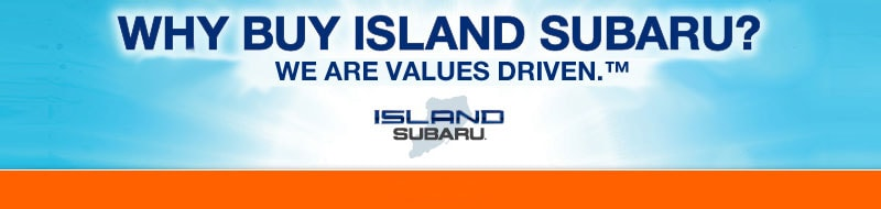 subaru dealership near long island city