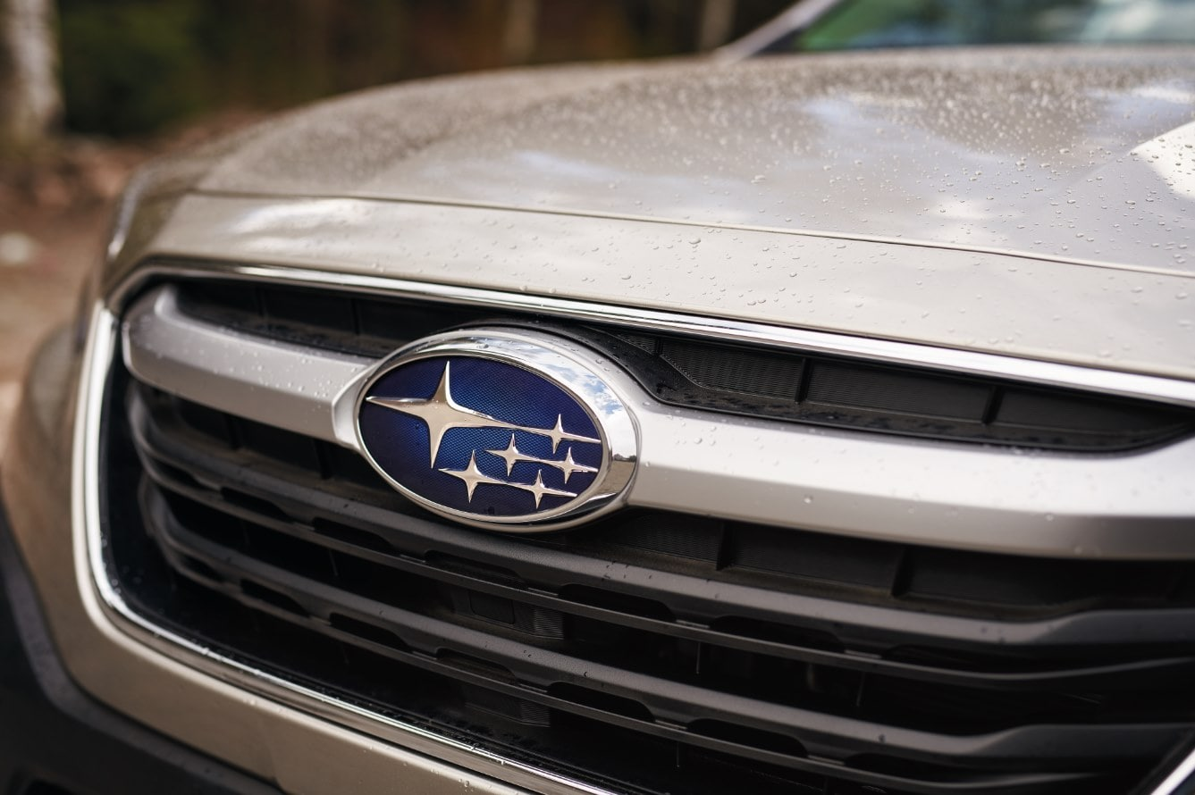staten island subaru lease near woodbridge